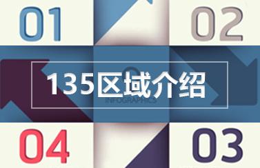 135编辑器总介绍