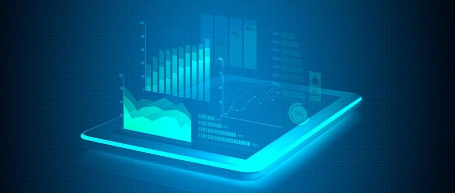 新媒体运营KPI设置指南