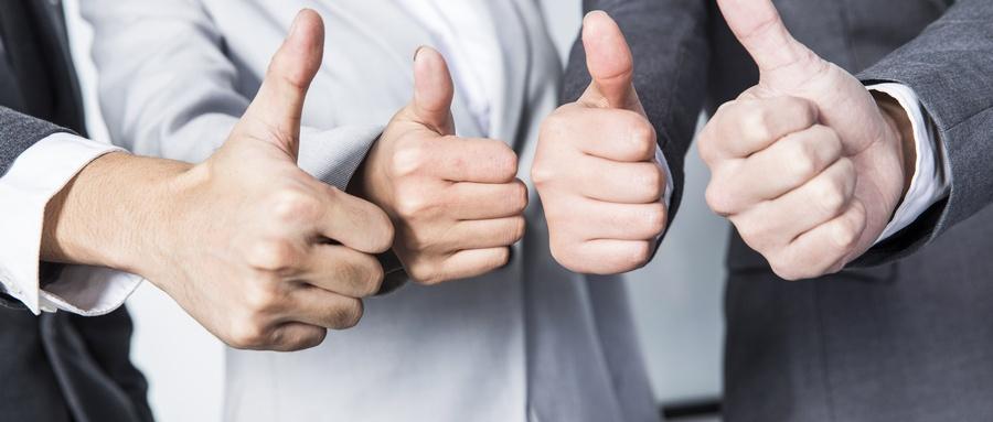 八大理由告诉你内容营销为何重要