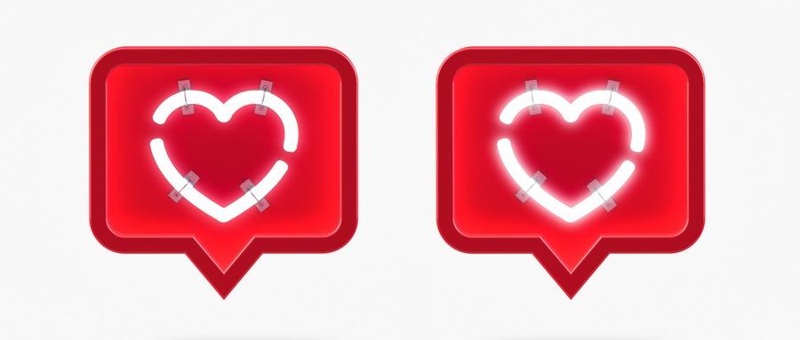 谈恋爱是件浪费时间的事情吗