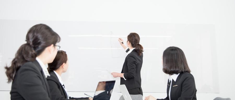 5大逻辑帮你写出专业文案