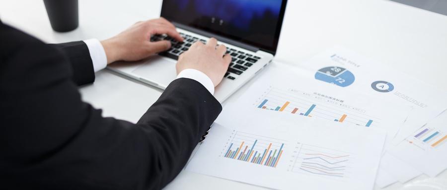 运营人必须知道的可视化内容营销的37个重要数据