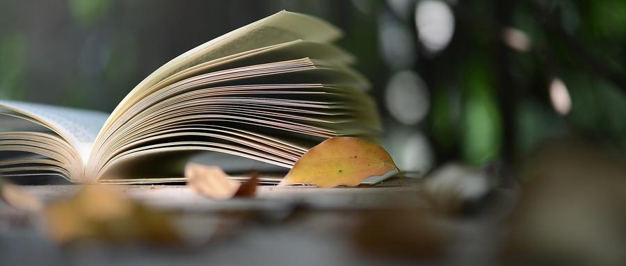有哪些精辟易懂关于时间管理方面的书