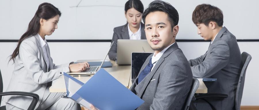 如何高效率的完成不喜欢的工作任务?
