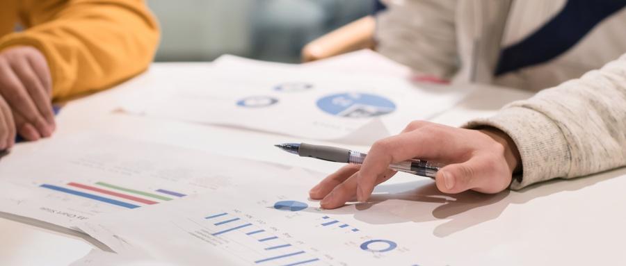 浅析建立长期营收模式的三个步骤