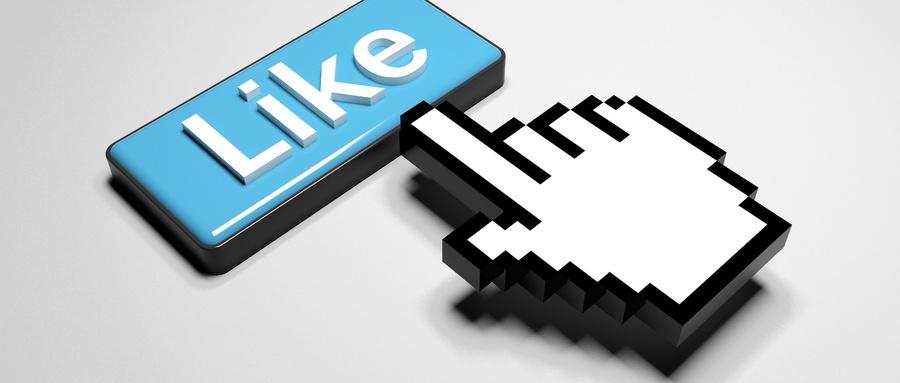 8招教你玩转社群媒体运营