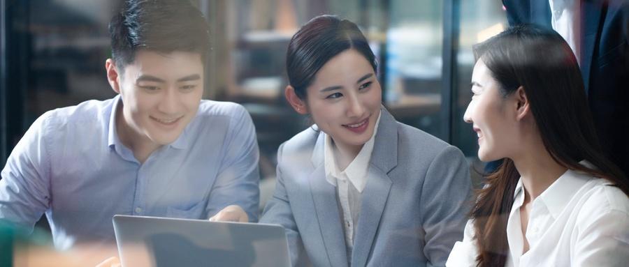 优秀运营工作者必知的4个基本的用户心理现象!