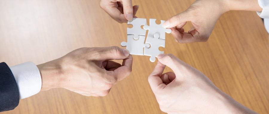 优质社群是什么样的?必备这7个特征和5个要素