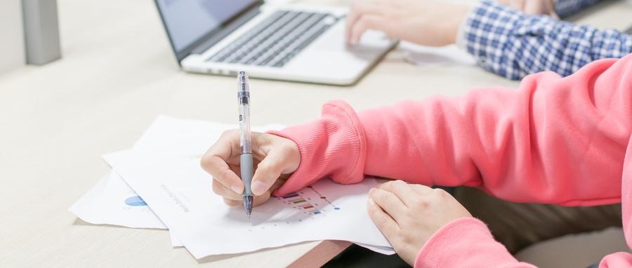 高打开率的文章标题要如何写?