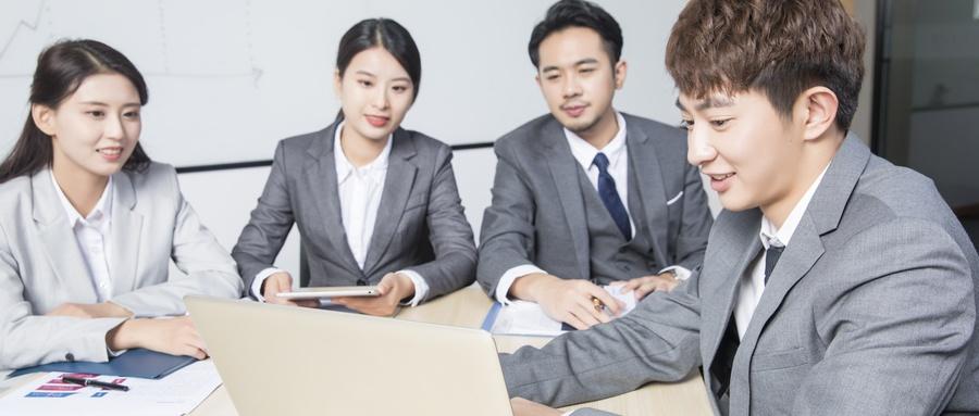 政府领导型客户频繁变更需求怎么办?四个步骤解决!