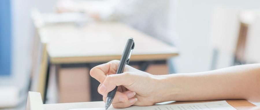 如何有意识地避开文案写作禁忌,与低级错误绝缘?