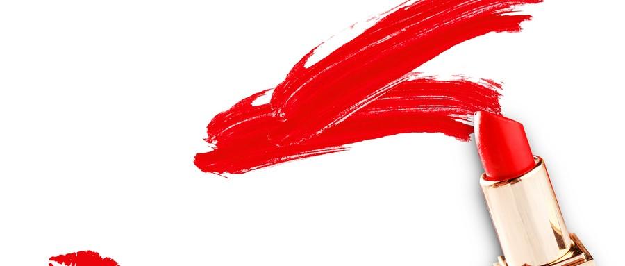 活动分享 | 拼多多的红包暗藏了什么套路