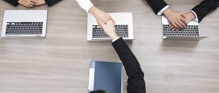 运营必备7大技能——营销推广步骤