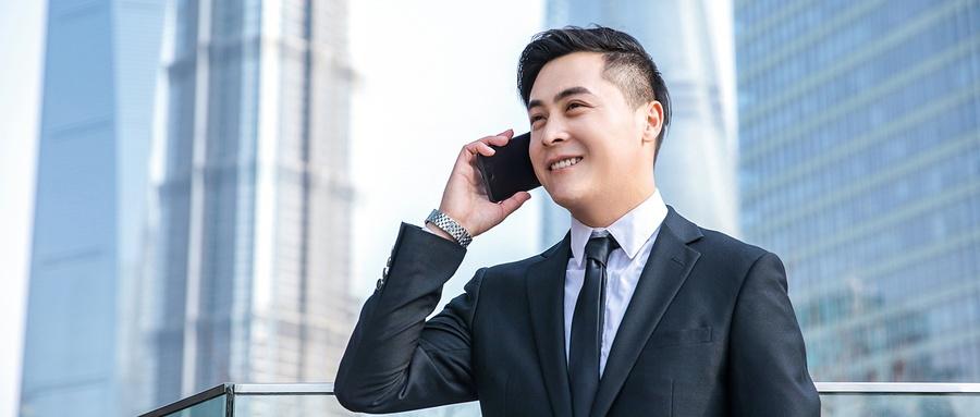 「CEO心理秘笈」:时间旅行者必备指南