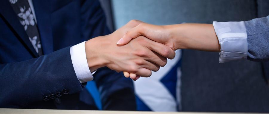 案例分析:如何通过好友邀请任务获客