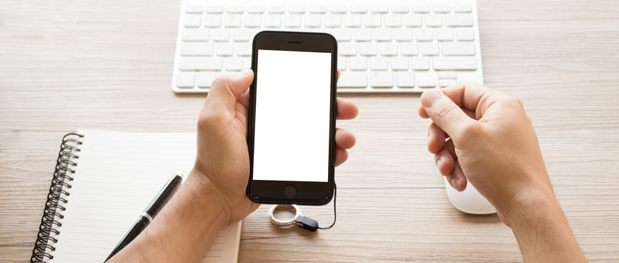 如何提升公众号关注率,让用户看完文章关注你?