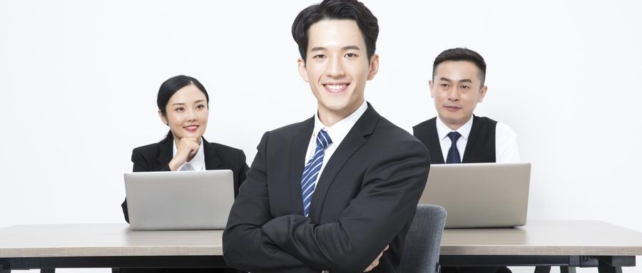 职场新人,如何6个月成为行业高手?