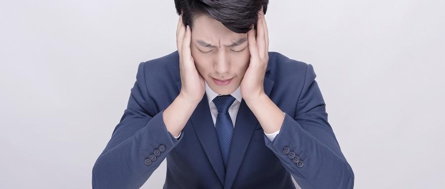 大多数人的职业焦虑问题根源在于:瞧不起自己的工作