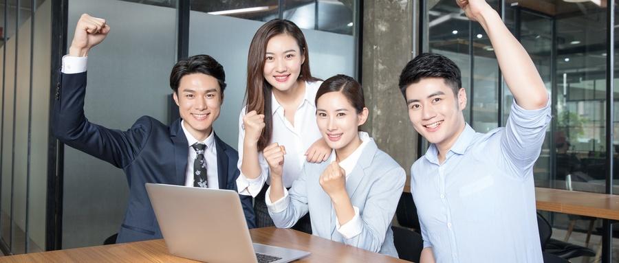 为什么竹叶青是中国第一个高端绿茶品牌