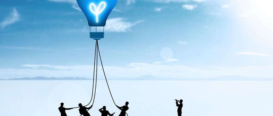 关于文案、营销、工作的11条思考!