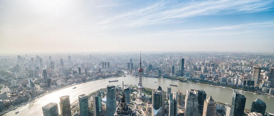 这一万字里藏着中国未来最大的商机!