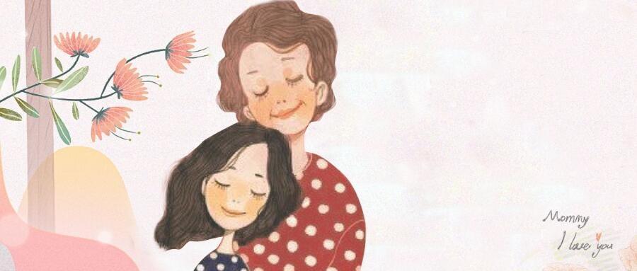母亲节如何选择样式进行公众号推文排版呢?