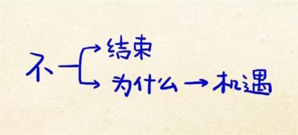 kx2qasct_9DNr.jpg