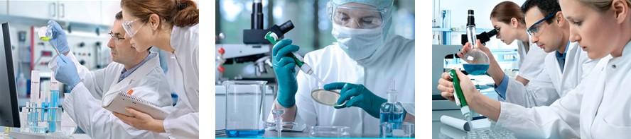 九泰药械—专注医疗器械临床领域服务020-28261198.jpg