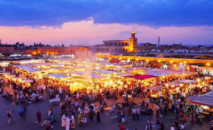 Djemma-El-Fna-Marrakech-Morocco-©-Karol-Kozlowski-Dreamstime-33937250-e1426862848804.jpg