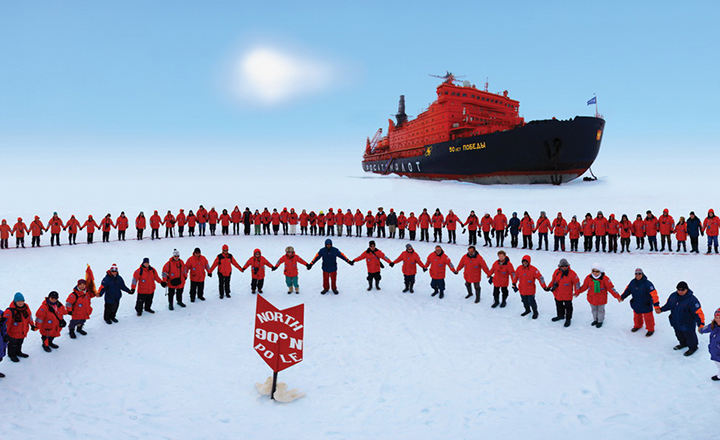 50-years-of-victory-at-the-north-pole-poseidon-expeditions.jpg