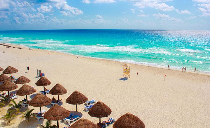 stock-photo-cancun-beach-85638185.jpg