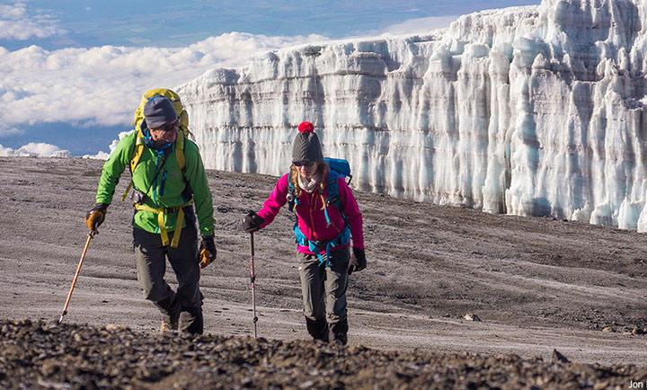 kilimanjaro_climb_only_full.jpg