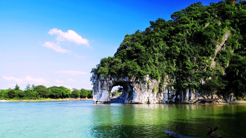 象山景区.jpg