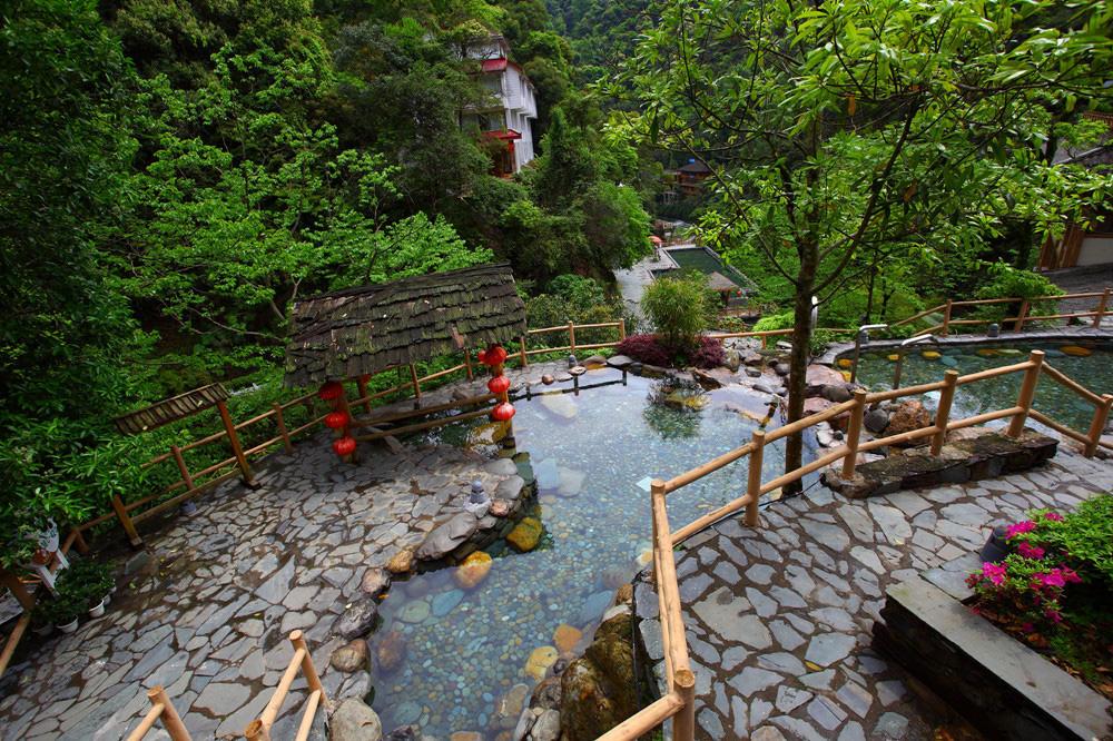 泉池1.jpg