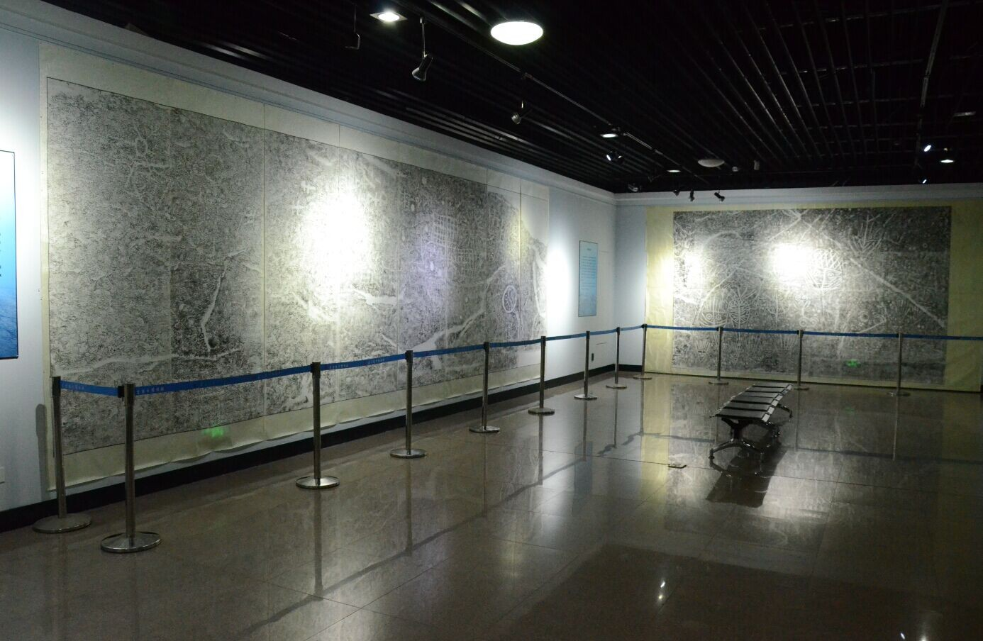 玩转港城,美术文博图书展览早知道!(7月17日-23日)