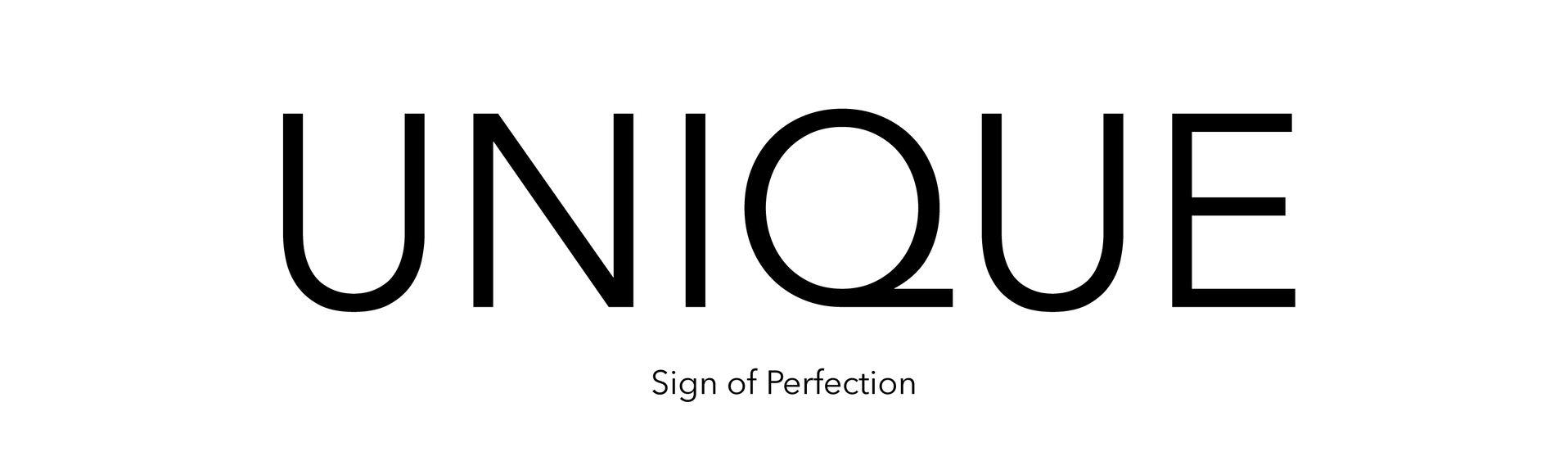Unique-Collection-1.jpg