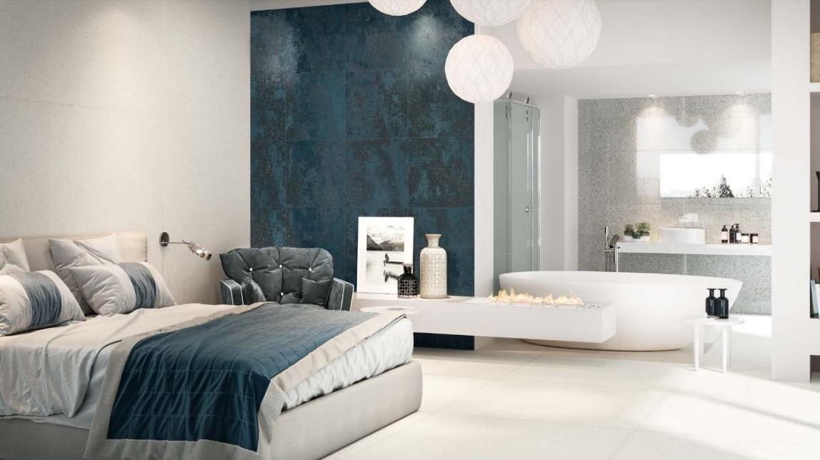 Bedroom_Terrazzo_Tiles.jpg
