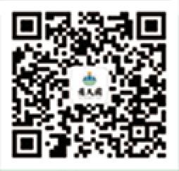 QQ图片20180228112512.png
