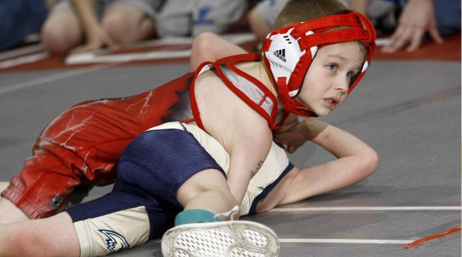 kids-wrestling.jpg