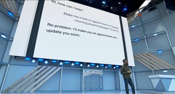 谷歌大会5x.jpg