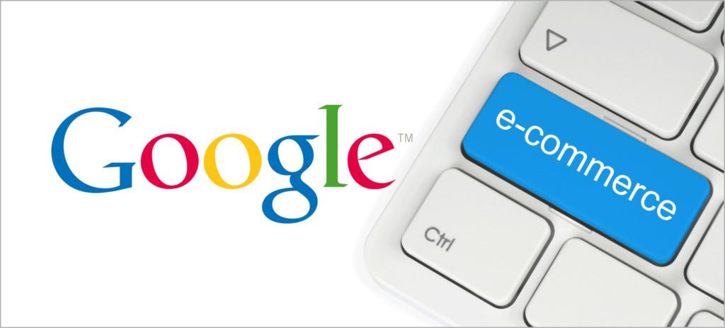 谷歌电商报告.png