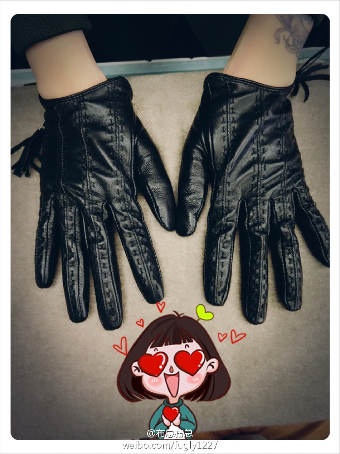 皮手套3.jpg