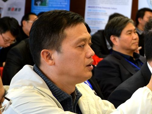 1-2长江流域智能制造及机器人产业联盟李健军理事长_副本_结果.jpg