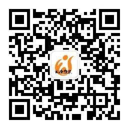 qrcode_for_gh_ceb544964621_258.jpg