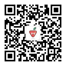 qrcode_for_gh_42757b8e9a08_258.jpg