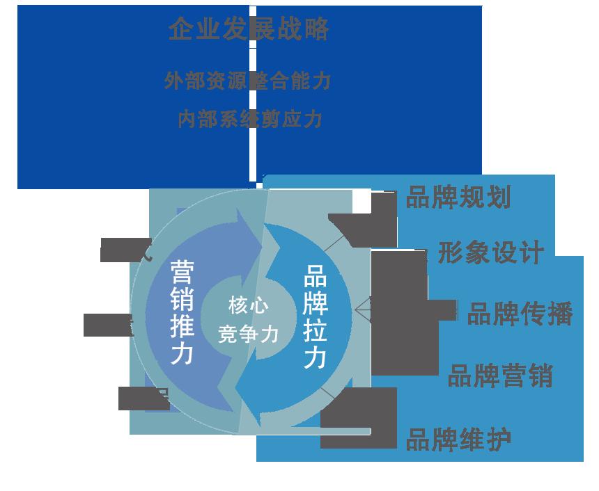 品牌定位规划与品牌管理1.png