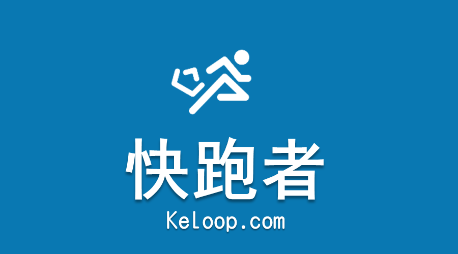 keloop900x500.png