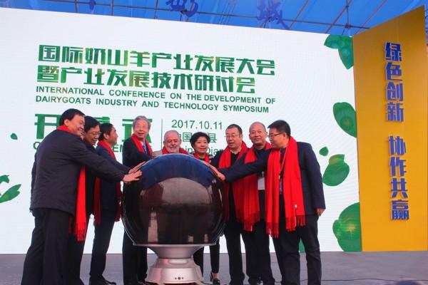 北京赛车pk10下载