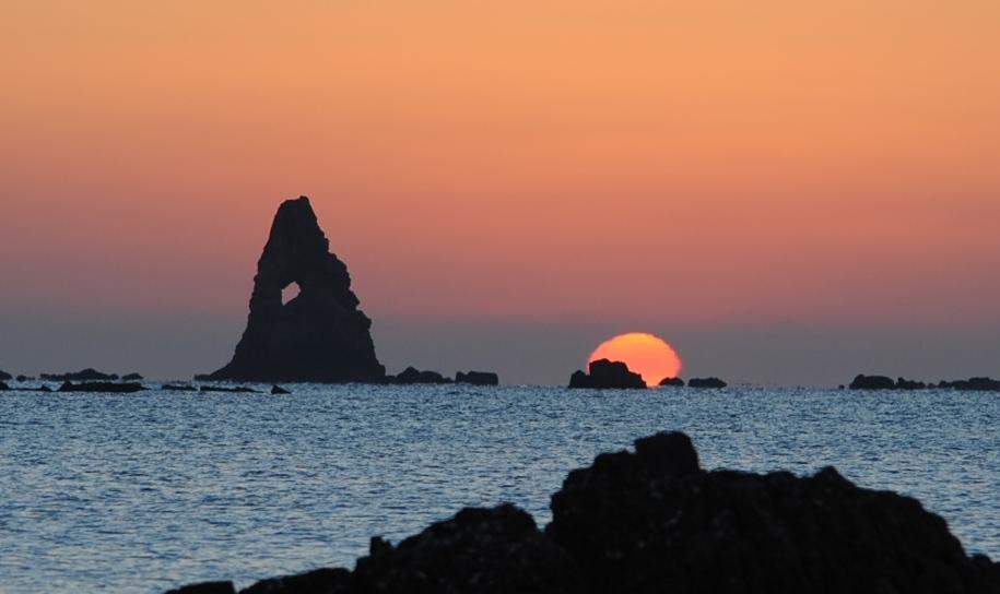 青岛图片大全风景