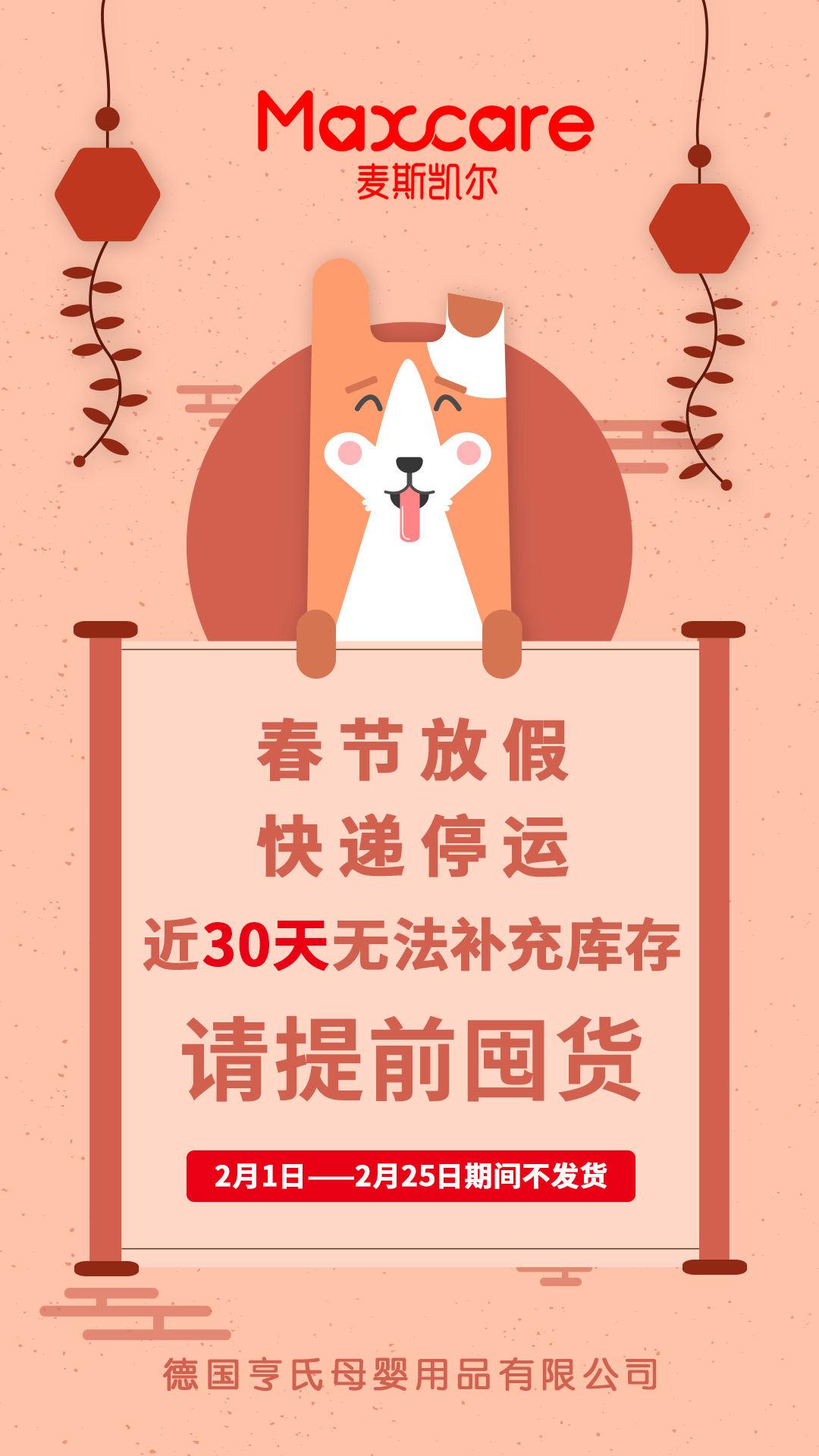 鲁大妈影戏青青草_暂草在线,新免费寓目_(ludama)抢先享用正宗撸大妈综合影院